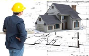 Občanská výstavba domů a bytů, HC STAV s.r.o.