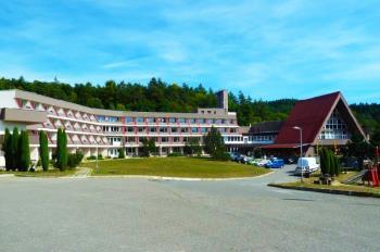 Hotel Všemina připravuje mnoho sezónních nabídek ubytování, ActivityPark Hotel Všemina ROX COMPANY s.r.o.