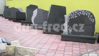 Kameny a beton Opava, BETON. A KAMEN. AUG-FRED Schlischka & Wollný