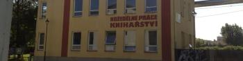 Knihařství Ostrava, KARPJAK