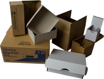 V�roba kartonov�ch krabic, Akart CZ spol. s r.o.