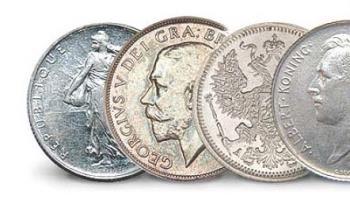 Ražba mincí, Kovovýroba - MIROSLAV VOTOČEK