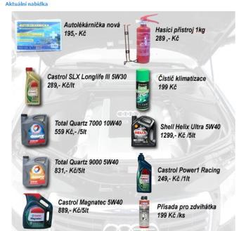 Prodej olej� a maziv, MICRO, s.r.o. Prodej olej� a maziv www.olejservis.cz