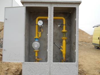 Voda-topeni-plyn SIGETY & SARKA s.r.o.