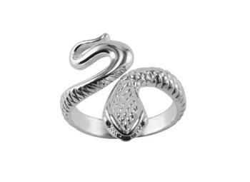 Zakázková výroba šperků, Milan Jiříček - výroba zlatých a stříbrných šperků