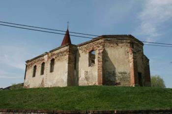 Obec Vsestudy