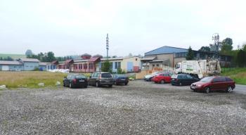 Prodej, pronájem i investice do nemovitostí Ostrava, Naxos Ostrava, a.s.
