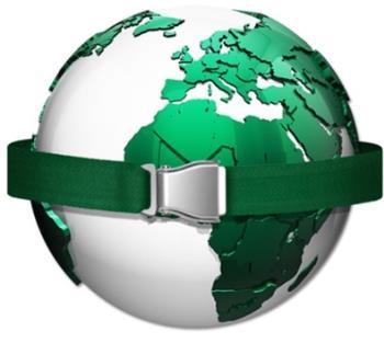 Certifikace systémů managementu, ISO audity, DEKRA Certification s.r.o