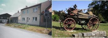 Obec Pencin