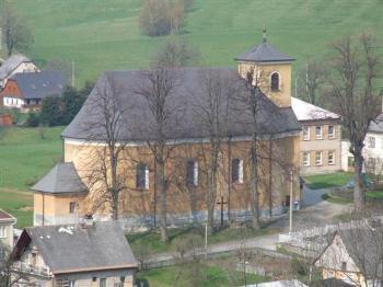Obec P�sa�ov
