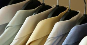 Komplexní služby praní a čištění prádla, Prádelna Váka