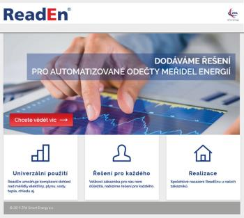 Vývoj a výroba moderních měřících přístrojů, ZPA Smart Energy a.s.