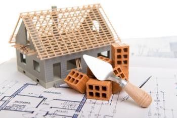 Stavební a zednické práce, Rudolf Polák - stavební a zemní práce