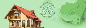Ing. Libor Zima - soudní znalec