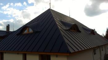 Střechy Deák Vít Deák