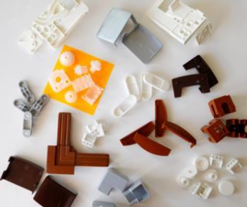 Výroba vlastních plastových výrobků, UNIPLAST - Antonín Novotný