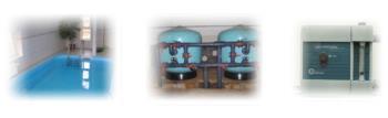 Vodohospodarska montazni, servisni a obchodni spolecnost s.r.o. VMS
