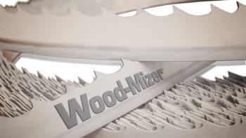Wood-Mizer CZ s.r.o. Pily pro zpracovatele dreva