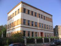 Zakladni skola Dubi 2, Tovarni 110, okres Teplice, prispevkova organizace