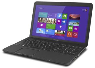 E-shop, notebook Toshiba, Zonecomp Bc. Petr Z�vi�ka