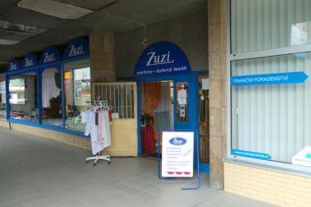 Prodej bytových textilií Ostrava, Zuzi Home design