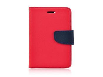 Pouzdra na mobiln� telefony, Accessories s.r.o. Mobiln� p��slu�enstv�