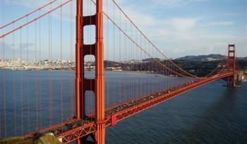 Zájezdy do Ameriky, USA a Kanady, AMERICA TOURS, v.o.s. - Cestovní kancelář