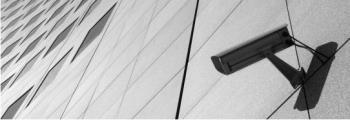 Montáž elektronické zabezpečovací systémy, Anfit, s.r.o. Ochrana informací a majetku Praha