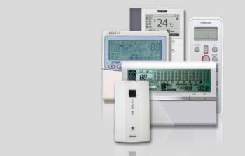 Montáž a servis klimatizací, APACHE - EKO, s.r.o.