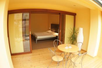 apartmány hotelu Antoň, HOTEL ANTOŇ s.r.o.