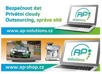 AP Solutions s.r.o.