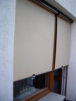 Plastová okna ústí nad labem