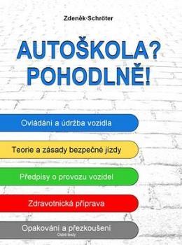 autoškola, výcvik a školení řidičů, Autoškola Flegel s.r.o. Autoškola Praha 9
