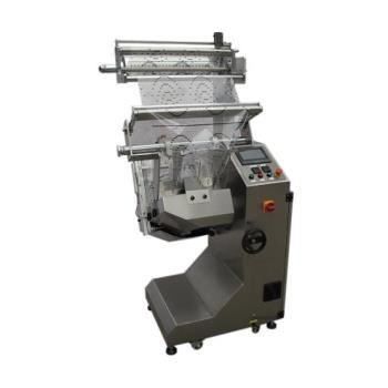 Balící stroje pro zpracování masa, UNIPROX, spol. s r.o.