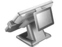 bezdotyková registrační pokladna pro EET, APLS spol. s r.o.