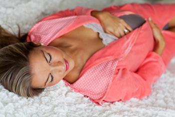 Těhotenská móda, Bílá Tara - Dagmar Vlčková