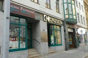 Daňové, ekonomické, právní poradenství, KONZULTA Brno, a.s.