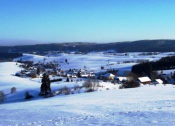 Obec v Libereckém kraji, Obec Bukovina u Čisté