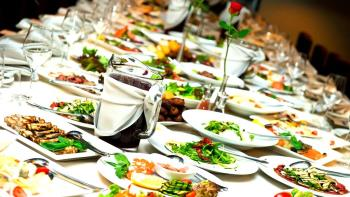 Catering Opava, LB GASTRO s.r.o. Cateringová firma