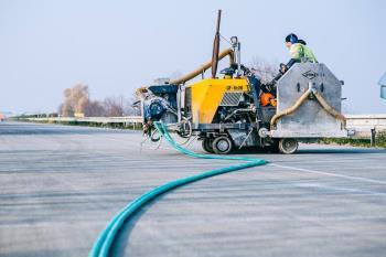 Kvalitní cestářská technika, REKMA, spol. s r.o.