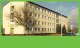 Sídlo firmy, ComCD-celní deklarace s.r.o.