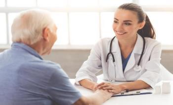 Kvalitní a dostupná péče, Comfort Care, a.s.