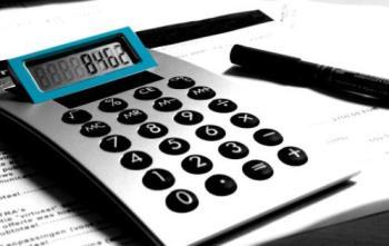 Vedení účetnictví a daňové evidence, Ing. Dana Homolová - daňová a účetní kancelář