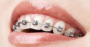 zubn� ordinace, rovn�tka, DENTAL OFFICE Zubn� klinika Praha 4