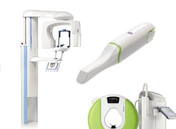Stomatologické přístroje, DENTALMED, s.r.o. organizační složka DENTALMED