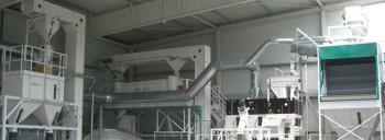 Dopravn�kov� v�tah, CIMBRIA HMD, s.r.o.