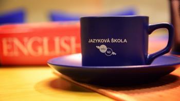 Kurzy angli�tiny Mlad� Boleslav, edu4U, s.r.o. Jazykov� �kola Mlad� Boleslav