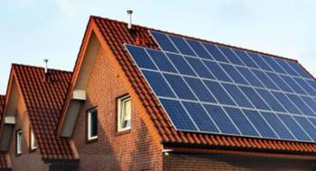 Solární panely, ELIKO CZ a.s.