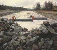 CHEMIA SYSTEM GEO s.r.o. Hydroizolacni drenazni systemy Praha
