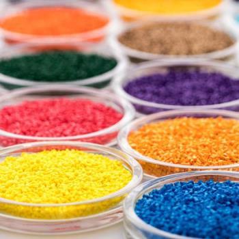Výroba a prodej koncentrátů barev, Gabriel-Chemie Bohemia s.r.o.
